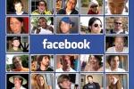 Cassazione, anche senza nomi si può diffamare su facebook