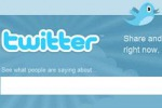 Quattordicenne suicida Gli amici su Twitter accusano i bulli