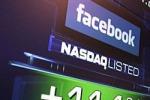 Ipo Facebook: Ubs prepara azione legale contro il Nasdaq