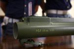 Bombe, sfilano i primi testi