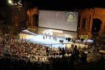 Ministeri: troppe chiacchiere su Taormina Arte
