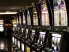 Slot machine illegali sviluppate a Reggio, centinaia di sequestri in tutta Italia