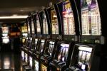 """Mafia, confisca da 25 milioni al """"re"""" del gioco di Vittoria"""