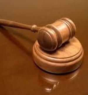"""Ordine degli avvocati di Catanzaro, """"rivoluzione"""" rinviata: a luglio le elezioni"""