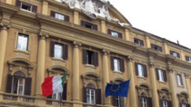 soldi, Sicilia, Archivio