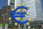 Sondaggi, i greci vogliono restare nell'Eurogruppo