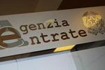 Agenzia delle Entrate, un numero verde per l'assistenza catastale anche in Sicilia