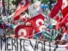 Lavoratori precari, in Calabria i sindacati spingono per la stabilizzazione