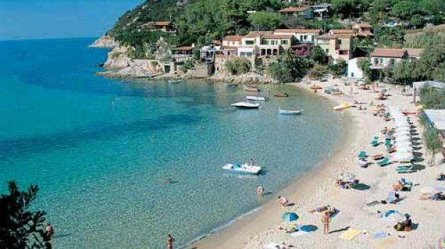 tassa di soggiorno, turismo, Calabria, Archivio