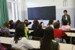 Giannini, nessun posticipo apertura scuole