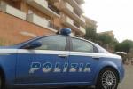 Rapina in banca Arrestato 24enne