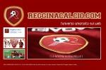 Da Reggio a Venezia sparisce una fetta del calcio italiano