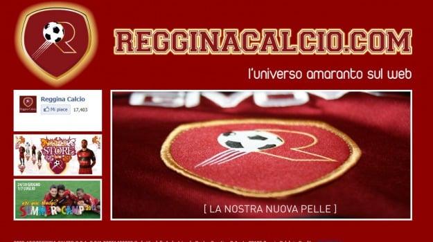 coni, messina, reggina, ricorso, Reggio, Messina, Archivio, Sport
