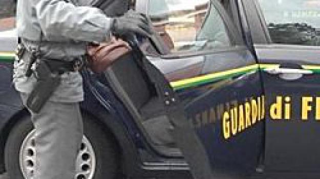 'ndrangheta, droga, Calabria, Archivio