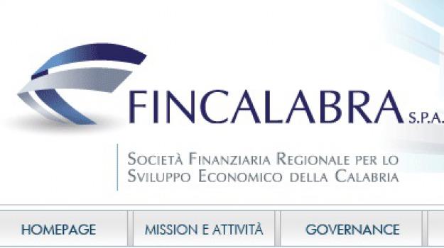 calabria, fincalabra, Catanzaro, Calabria, Archivio