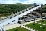 Università Magna Grecia, la visita del presidente del CNR Nicolais