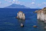 Allarme alle Eolie, la biodiversità degli ambienti idrotermali è a rischio