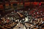 Italicum, attriti Renzi-Berlusconi