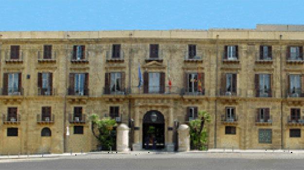elezioni regionali, Messina, Sicilia, Archivio