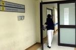 ospedale generico