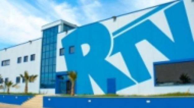 digitale terrestre, reggio tv, Reggio, Calabria, Archivio