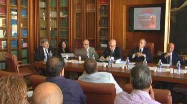 cosenza, criminologia, luispo, meluzzi, ordine avvocati, Cosenza, Calabria, Archivio