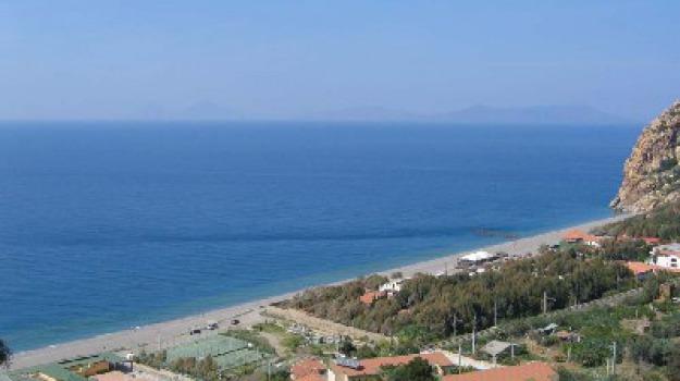 gioiosa marea, lavanderia, Messina, Archivio