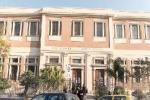 Università di Messina: scontro totale Navarra-Cuzzocrea