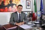 Rinviato a giudizio Giuseppe Scopelliti