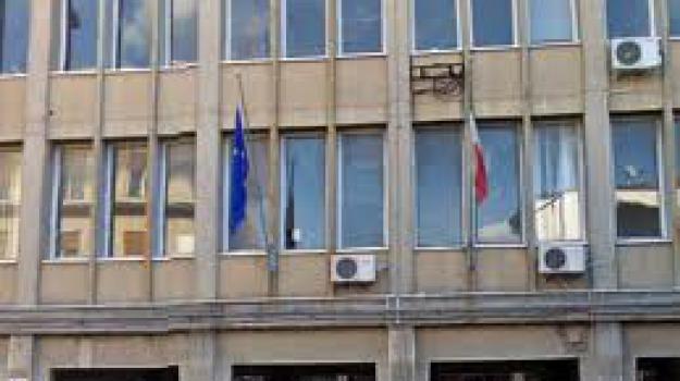 dima, tribunale, Catanzaro, Reggio, Calabria, Archivio
