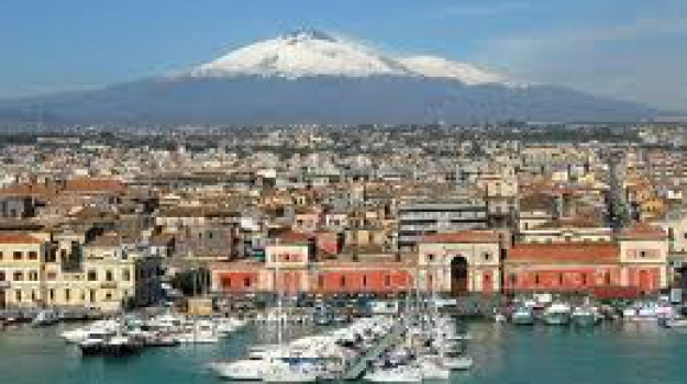 catania, fucile, marijuana, Sicilia, Archivio