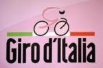 Ultimi ritocchi prima dell'arrivo del Giro