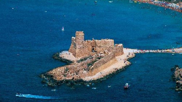 isola capo rizzuto, porto, Maria Grazia Vittimberga, Catanzaro, Calabria, Economia