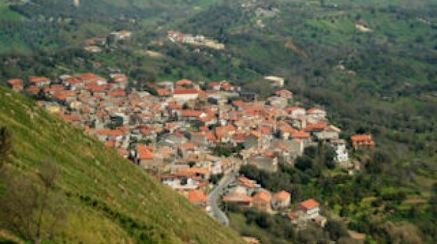 stefanaconi, Catanzaro, Calabria, Società