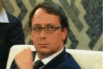 Il sociologo calabrese Antonio Marziale, presidente dell'Osservatorio sui Diritti dei Minori