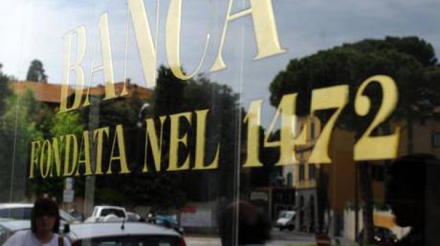 rapina banca, venetico, Messina, Sicilia, Archivio
