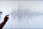 Nuova scossa nella zona del sisma di Maggio