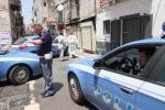 Arrestati avvocato e medico che aiutarono boss Setola