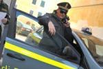 Fisco: frode da 300 milioni, 17 arresti in tutta Italia