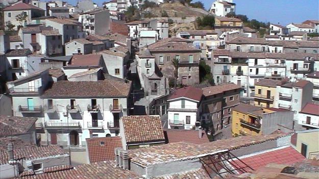 elezioni crosia, Cosenza, Calabria, Politica