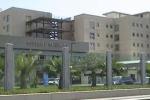 Metronotte muore in ospedale, 4 indagati