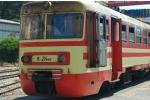 Ferrovie Calabria passa alla Regione