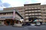 Lavori alla linea elettrica al Policlinico di Messina, domenica sarà sospesa la corrente: disagi in vista