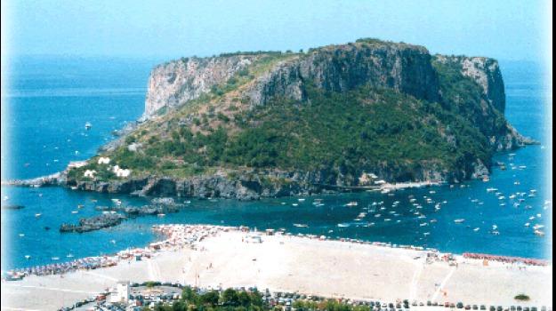 praia a mare, video hard, Cosenza, Calabria, Archivio, Cronaca