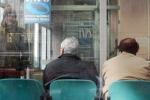 L'Inps riapre le domande per l'anticipo pensionistico sociale, incremento di 198 mln per il 2020