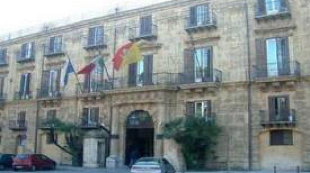 edilizia sociale, Messina, Archivio