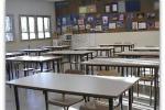 Sicurezza nelle scuole, dalla Regione Calabria altri 188 milioni in cinque anni