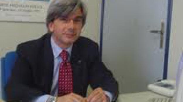 cannizzo, dimissioni, Sicilia, Archivio