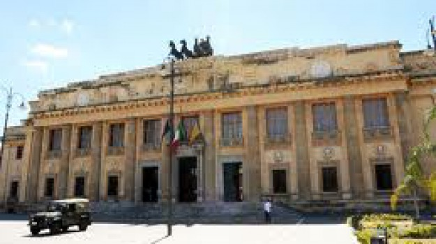 bonanno, fortino, oro grigio, Messina, Archivio
