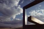 Fiumara d'Arte, bando per la realizzazione di 13 installazioni